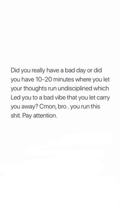 Note to self Peace Quotes, Words Quotes, Poetry Quotes, Quotes To Live By, Sayings, Quotes For Bad Days, The Words, Cool Words, Motivation Positive