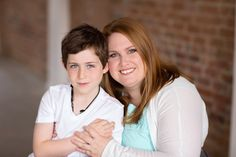 Mother's Day Special by Michelle Ma Belle Photography, Almonte ON