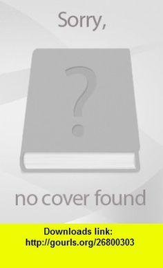 Linear Algebra Supplement (9780871503473) Earl William Swokowski , ISBN-10: 0871503476  , ISBN-13: 978-0871503473 ,  , tutorials , pdf , ebook , torrent , downloads , rapidshare , filesonic , hotfile , megaupload , fileserve