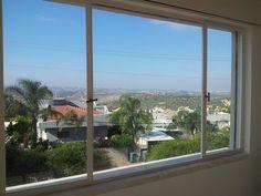 חלונות בלגיים סוגים.חלונות בלגי ברזל למטבח וסלון לחץ כאן Iron, Windows, Ramen, Steel, Window