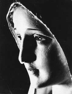 Imagem peregrina de Nossa Senhora de Fátima que miraculosamente verteu lágrimas em Nova Orléans em 1972