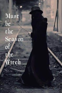 Good Life Quotes, Life Is Good, Wiccan, Witchcraft, Pagan, Gypsy Witch, Goth Look, Season Of The Witch, Favim