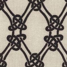 Textiles, Textile Patterns, Textile Design, Print Patterns, Greige Fabric, Techniques Couture, Fabulous Fabrics, Fabric Samples, Artisanal