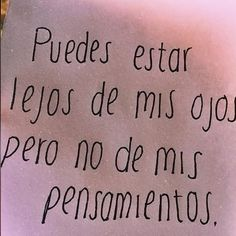 Sad Love, Love You, Romantic Memes, Sexy Love Quotes, Quotes En Espanol, Love Me Forever, Love Messages, More Than Words, Tattoo Quotes