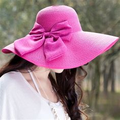 136 Best Stylish Hats.. images in 2019  2051f5372cc0