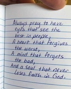 The Daily Scrolls - Bible Quotes, Bible Verses, Godly Quotes, Inspirational Quotes, Motivational Qu Inspirational Bible Quotes, Faith Quotes, Positive Quotes, Godly Quotes, Quotes Quotes, Peace Bible Quotes, Quotes On Grace, New Year Bible Quotes, Positive Bible Verses