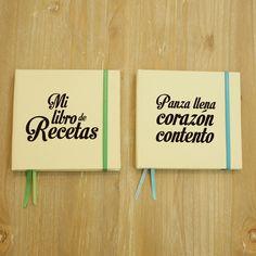 www.pepitacuadernos.com  #Notebook #Cuaderno #Libreta #Quotes #Frase #Notes #Nota #Agenda #Recetario #Cook #Recipe #Travel #Viajar #Pasion #Casamiento #Wedding #Birthday #Cumpleaños #Sign #Book #Photography #Foto #Present #Regalo #Arte #Art #Diseño #Design #Planner #Idea #Draw #Dibujo #Proyecto #Emprendimiento #Arquitectura #Achitecture