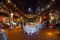 800x800 1382102229797 set for 80 guests