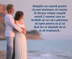 You And I, Love You, Illustrations And Posters, True Words, Regrets, Love Quotes, Health Fitness, Marriage, Relationship