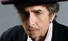 Bob Dylan confirma que irá a Estocolmo para recibir el Premio Nobel de Literatura