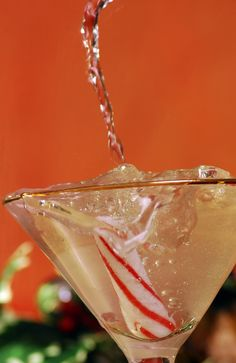 Ingredients  5 cups  orange juice 1 cup  vodka 1/3 cup  orange liqueur   1/4 cup  fresh lemon juice 1/2 cup  maraschino cherry juice     ...