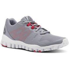 sneakers for cheap b78d7 d2dfc Reebok realflex train 5.0Zapatilla de Mujer