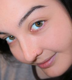 Nose Piercing | Fashion Join
