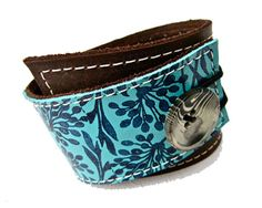 turquoise cuff - Google Search