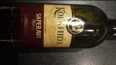 Kolkhida Saperavi Wine, Inspiration, Biblical Inspiration, Inspirational, Inhalation