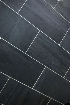 Desert Rose 30x60cm by Coloker, a versatile matt porcelain floor tile popular in kitchens and bathrooms.
