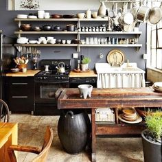 222 likes 4 comments kitchen design network kitchendesignnetwork on instagram a kitchen in the cozy montecito getaway of designers suzann