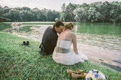 Laxenburg Castle Wedding Fine Art Wedding Photography, Love Story, Castle, Wedding Inspiration, World, Wedding Dresses, Bride Dresses, Bridal Gowns, Weeding Dresses