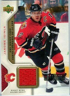 2007-08 McDonalds Hockey Cards Hockey Cards, Baseball Cards, Nhl Jerseys