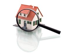 How to Get More Accurate Home Appraisals.  Read more about home appraisals at my blog http://www.anthonydidonato.net/wordpress/2012/07/30/how-to-get-more-accurate-home-appraisals/#