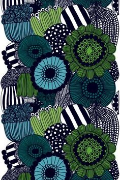 kiitos | marrimekko fabrics Australia | designer homewares online | alessi | funkis clogs and more
