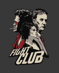 HD Printed Canvas Paintings Fight Club Movie Poster Wall Art Picture Painting Wall Pictures For living For Home Decor NO Frame Classic Movie Posters, Movie Poster Art, Classic Movies, Poster Wall, Cinema Posters, Film Posters, Great Films, Good Movies, Fight Club 1999