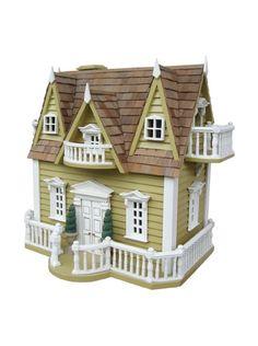 Le Chateau Birdhouse, http://www.myhabit.com/redirect?url=http%3A%2F%2Fwww.myhabit.com%2F%3F%23page%3Dd%26dept%3Dhome%26sale%3DA3K4ADWHTZ523W%26asin%3DB000ALDGD2%26cAsin%3DB000ALDGD2