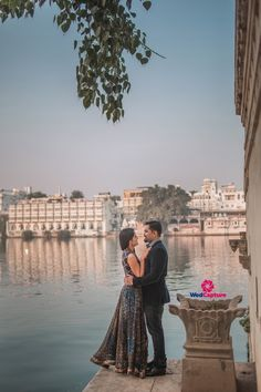 "Photo from album ""Wedding photography"" posted by photographer wedcapture Wedding Preparation, Nice Outfits, Bridesmaid Dresses, Wedding Dresses, Best Location, Photoshoot Inspiration, Love Story, Groom, Wedding Photography"