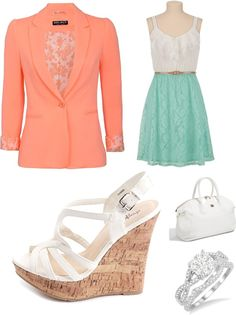 """""""Interview outfit"""" by peaceabbiw ❤ liked on Polyvore"""