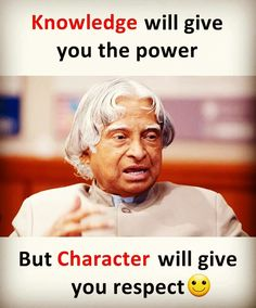 Get More Motivational Quotes By APJ Abdul kalam Here. Apj Quotes, Life Quotes Pictures, Real Life Quotes, Life Lesson Quotes, Motivational Quotes For Life, Reality Quotes, Inspiring Quotes About Life, Music Quotes, Qoutes
