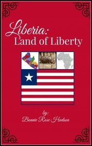 Liberia: Land of Liberty: Liberia is a country of more than four million people. More than 40% are under the age of 15. It has been torn apart by civil wars and Ebola. Come discover more about this intriguing land and its amazing history as the first free black nation in all of Africa. There is a fictional story set in modern-day Liberia, discussion questions, activities, history, geography, and more. Designed for elementary-aged children.
