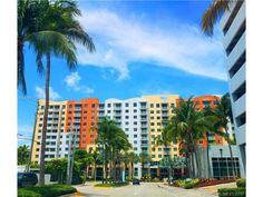 18800 NE 29th Ave #813 For Sale - Aventura, FL   Trulia