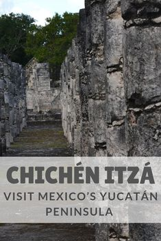 Travel South America On A Budget Mexico Destinations, Travel Destinations, Amazing Destinations, Mexico Vacation, Mexico Travel, Cozumel, Puerto Vallarta, Tulum, Equador