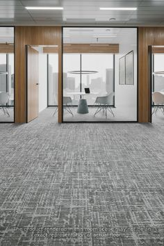 Best Pictures Carpet Tiles layout Concepts Commercial flooring options are many,. Best Pictures Carpet Tiles layout Concepts Commercial flooring options are many, but there is nothi patterns floor layout Corporate Office Design, Open Office Design, Industrial Office Design, Cool Office Space, Corporate Interiors, Office Interior Design, Office Interiors, Corporate Offices, Small Office