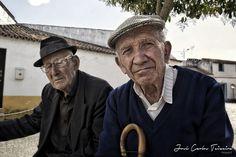 Uma rua portuguesa by José Carlos Teixeira - Photography © on 500px