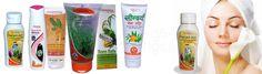 #PatanjaliAyurvedproductsonline - Patanjali Beauty Cream...http://goo.gl/fd84zb