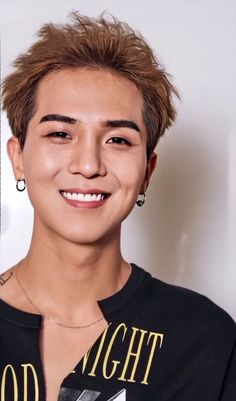 VK is the largest European social network with more than 100 million active users. Our goal is to keep old friends, ex-classmates, neighbors and colleagues in touch. Minho Winner, Song Minho, All About Kpop, Korea Boy, Boy Photos, Yg Entertainment, Korean Actors, My Boys, My Idol