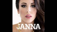 Janna - Raja (feat. Mikael Gabriel)