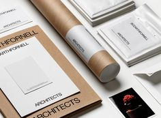 Daniel Carlsten - Bozarthfornell Architects.