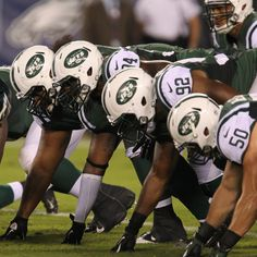 Official Site of the New York Jets Nfl Jets, New York Jets Football, Nfl Football, American Football, Football Players, Football Helmets, Football Stuff, College Football, Little League Football