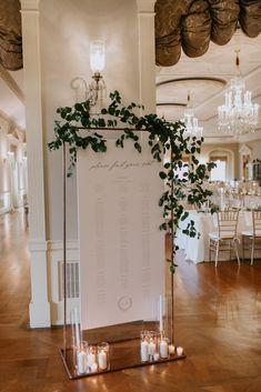 Table Seating Chart, Wedding Table Seating, Diy Wedding Seating Chart, Wedding Signage, Wedding Reception Decorations, Wedding Ideas, Floral Wedding, Wedding Colors, Wedding Stationary