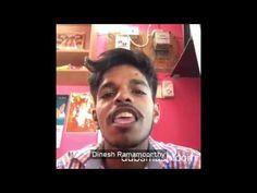 Whatsapp funny videos 2016 2017   Tamil Funny Dubsmash Videos by Karthik...