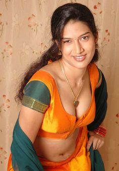 adult actress indian