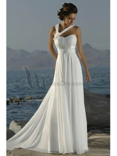 beach wedding dress beach wedding dresses 2014