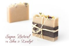 Handmade Cosmetics, Preserves, Fragrance, Gift Wrapping, Place Card Holders, Vegan, Gifts, Paper Wrapping, Wrapping Gifts