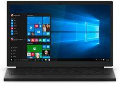 Windows 10 help - fix problems after install