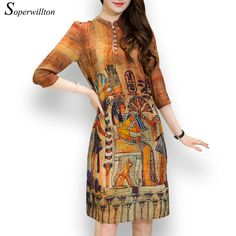 Do you love Egypt style? Special For You!