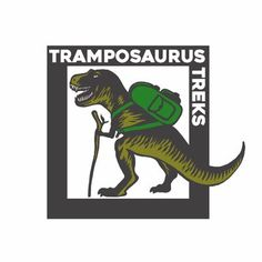 Welcome Tramposaurus Treks to #TweetTaxi1 ,Holland