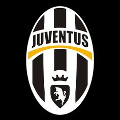 Italian football club Juventus has unveiled its new crest, and the team's fans aren't proving to be supporters of the trend for minimalist rebrands. Juventus Fc, Juventus Stadium, Stadium Wallpaper, Football Wallpaper, Juventus Wallpapers, Best Wallpaper Hd, Soccer Art, Club Face, Sports Wallpapers