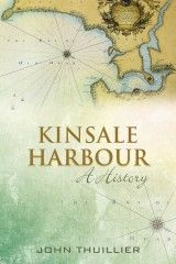 Buy Kinsale Harbour: A History by John Thuillier and Read this Book on Kobo's Free Apps. Discover Kobo's Vast Collection of Ebooks and Audiobooks Today - Over 4 Million Titles! Book Launch, Spring Is Here, Exciting News, Book Publishing, New Books, Free Apps, Audiobooks, Vintage World Maps, This Book